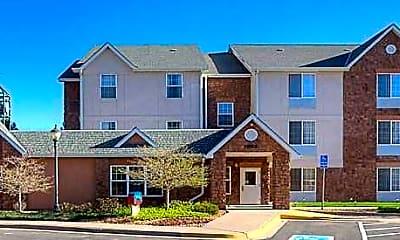 TownePlace Suites Denver SW Littleton, 1