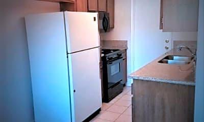 Kitchen, 1729 W Florida Ave, 1
