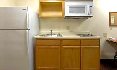 Value Place Extended Stay Hotel - Fort Worth, 1