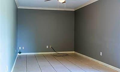 Bedroom, 806 La Fiesta Dr, 1