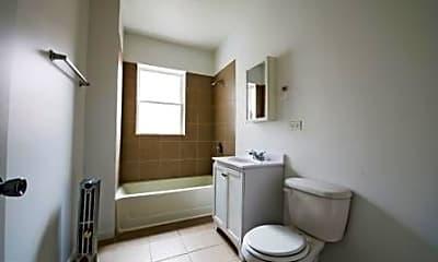 Bathroom, 7829 S Phillips- Pangea Real Estate, 2