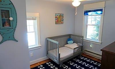 Bedroom, 368 Sanford Rd, 2
