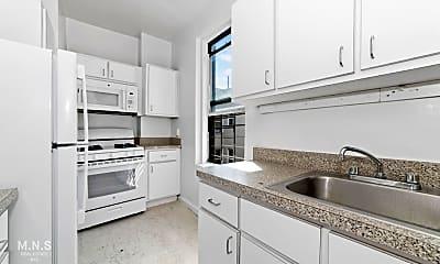 Kitchen, 561 W 175th St 61, 0