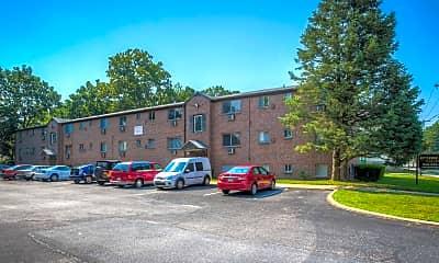 Rutledge Court, 2