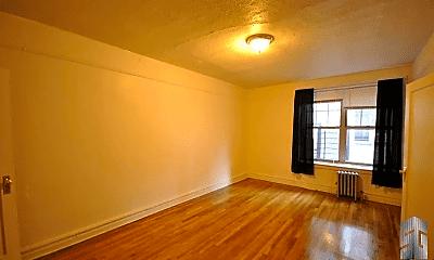 Bedroom, 2435 Ocean Ave, 0