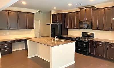 Kitchen, 197 Rainhill Station Dr, 1