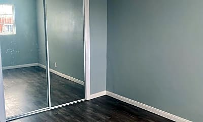 Bedroom, 2907 141st Pl, 2