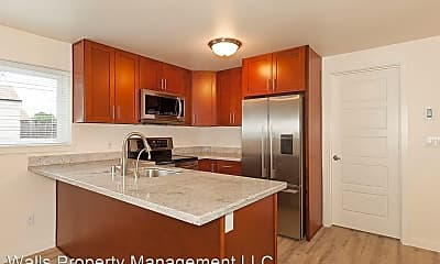 Kitchen, 7522 24th Ave NW, 0