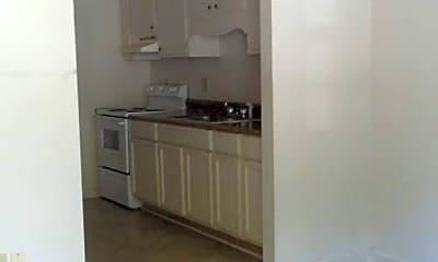 Kitchen, 2815 Neuse Blvd, 2