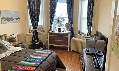Bedroom, 224 Kelton St, 0