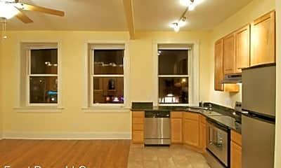 Kitchen, 4143 Manchester Ave, 0