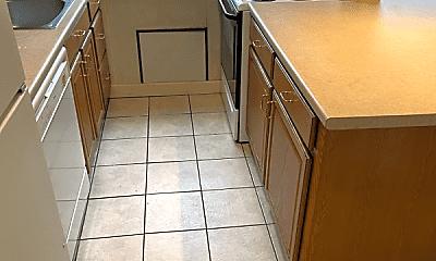 Kitchen, 1013 Old Boalsburg Rd, 1