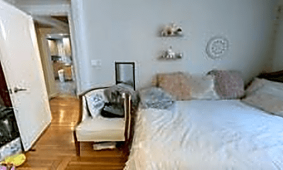 Bedroom, 226 Washington St, 1