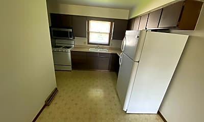 Kitchen, 1783 Post Rd, 0