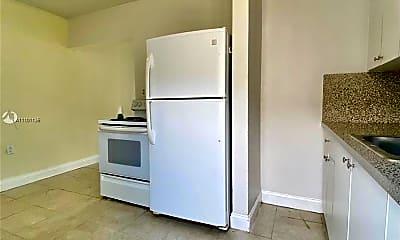 Kitchen, 330 NE 70th St 2, 2