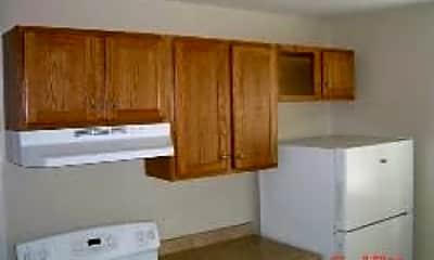 Kitchen, 2902 Hayden St, 1