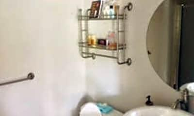 Bathroom, 1795 Alpine Ave., 2