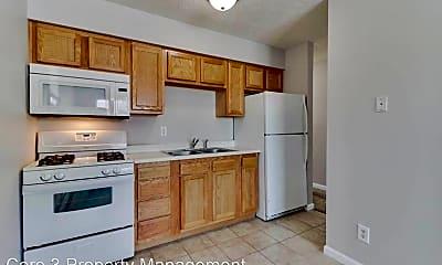 Kitchen, 337 Riley Dr, 0