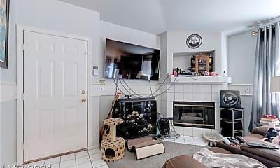 Living Room, 356 Sunward Dr, 0