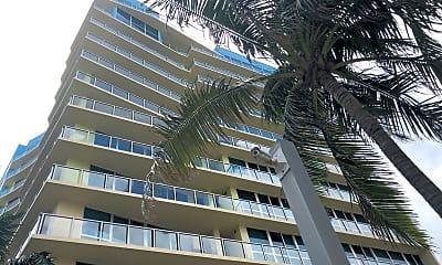 Coconut Grove Beach Residences, 0