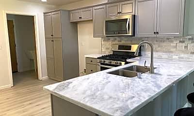 Kitchen, 2215 Beyer Ln, 0