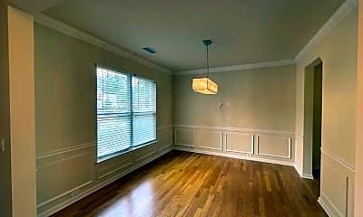 Living Room, 2620 Windsor Chase Dr, 1