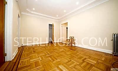 Bedroom, 18-29 Ditmars Blvd, 1