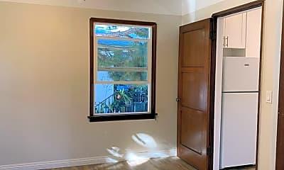 Bedroom, 800 Cherry Ave, 1