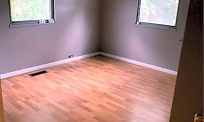 Bedroom, 6328 E 3rd Ave, 2