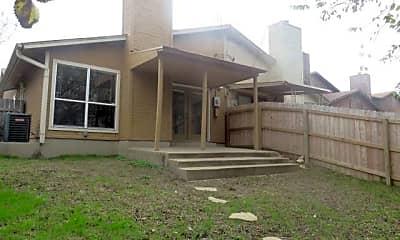 Building, 1210 Westway Cir, 1