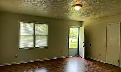 Living Room, 137 Graystone Rd, 1