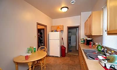 Kitchen, 704 10th St NW, 0