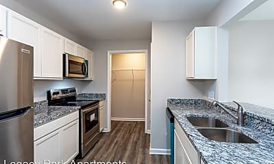 Kitchen, 4335 Legacy Park Way, 2