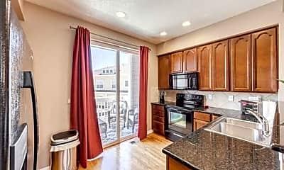 Kitchen, 9454 Ashbury Circle, #104, 0