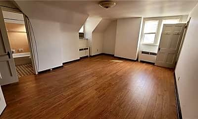 Living Room, 5917 Walnut St 2, 0