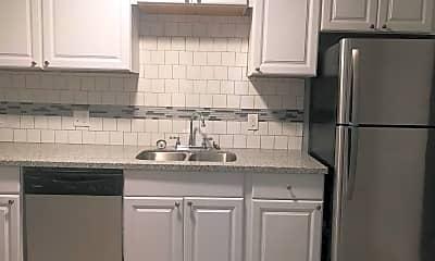 Kitchen, 3179 Norman Bridge Rd, 1