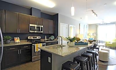 Kitchen, 3350 At Alterra, 0