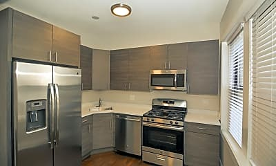 Kitchen, 2230 S Sawyer Ave, 1