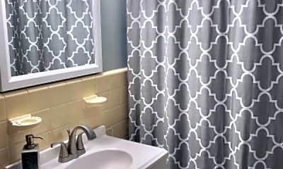 Bathroom, 2104 Grand Ave S, 1