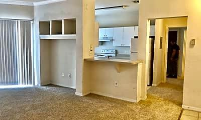 Living Room, 3573 Conroy Rd, 1