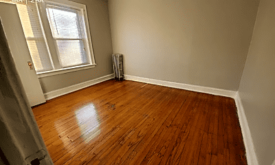 Living Room, 7704 S Chappel Ave, 0