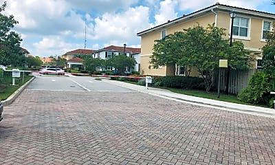 Building, 5084 Ashley River Rd, 2