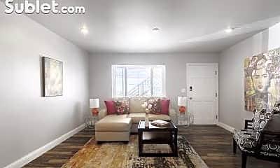Living Room, 7988 Sunkist Dr, 0