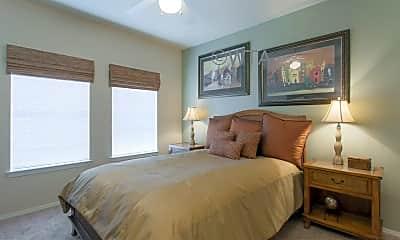 Bedroom, 1360 W County Line Rd, 1