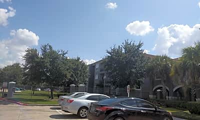 Villas of Park Grove, 0