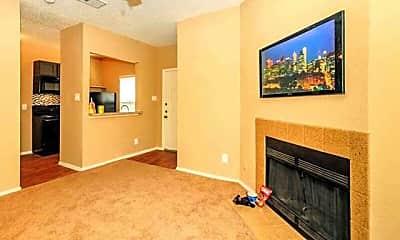 Living Room, 5800 Northwest Dr, 2