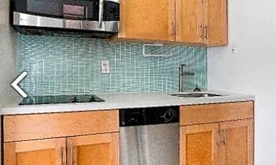 Kitchen, 690 Greenwich St, 0