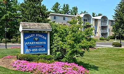 Valley Stream Apartments, 0
