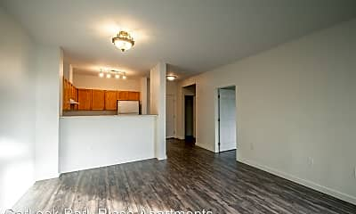 Kitchen, 431 NW 100th Pl, 2