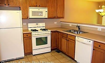 Kitchen, 32427 N Mackinac Ln, 1